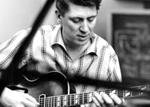 Guitar - Tal Farlow