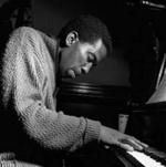 Piano - Sonny Clark