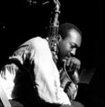 Tenor Saxophone - Hank Mobley - Vol 1