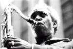 Tenor Saxophone - Sonny Stitt
