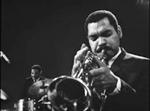 Trumpet - Art Farmer