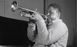 Trumpet - Fats Navarro - vol I