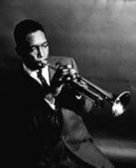 Trumpet - Kenny Dorham - Vol I