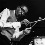 Vibraphone - Milt Jackson